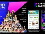 daftar-line-up-super-kpop-festival-indonesia-2019-simak-harga-dan-cara-beli-tiket-di-tokopedia.jpg