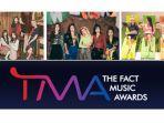 daftar-line-up-the-fact-music-awards-april-2019-ada-twice-red-velvet-dan-mamamoo.jpg