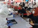 daftar-lokasi-rapid-test-tes-swab-pcr-di-sejumlah-kota-di-indonesia-ada-yang-gratis-atau-mandiri.jpg