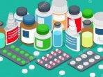 daftar-obat-yang-harus-dihindari-pasien-covid-19-gejala-ringan-saat-isoman-efek-samping-berbahaya.jpg