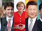 daftar-para-pemimpin-di-dunia-fix.jpg