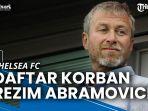 daftar-pelatih-top-korban-rezim-roman-abramovich-di-chelsea-terbaru-frank-lampard.jpg