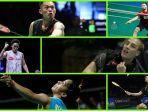 daftar-pemain-badminton-terkaya-dunia.jpg