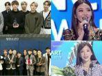 daftar-pemenang-gaon-chart-music-awards-2020-bts-borong-3-penghargaan.jpg