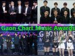 daftar-pemenang-gaon-chart-music-awards.jpg