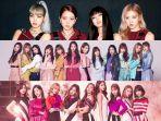daftar-reputasi-brand-grup-girl-kpop-bulan-april-blackpink-izone-dan-twice-bersaing-di-tiga-besar.jpg
