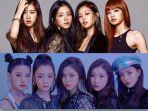 daftar-reputasi-brand-grup-girl-kpop-bulan-maret-blackpink-belum-tergeser-itzy-peringkat-kedua.jpg