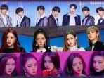 daftar-reputasi-brand-grup-idol-bulan-februari-bts-blackpink-itzy-ada-di-tiga-besar.jpg