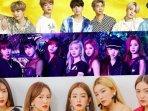 daftar-reputasi-brand-grup-kpop-bulan-agustus-2019.jpg
