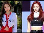 daftar-reputasi-brand-member-grup-girl-kpop-bulan-maret-jennie-blackpink-bertahan-di-posisi-1.jpg