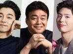 daftar-reputasi-brand-model-iklan-pria-bulan-maret-gong-yoo-baek-jong-won-dan-park-bo-gum-teratas.jpg