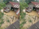 daftar-rt-di-samarinda-utara-yang-tergenang-banjir-hingga-hari-ini-ada-yang-belum-dapat-bantuan.jpg