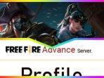 daftar-sekarang-free-fire-advance-server-gelombang-kedua-hanya-tinggal-2-hari-link-dan-caranya.jpg