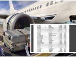daftar-tarif-atas-atas-tiket-pesawat-di-sejumlah-rute.jpg