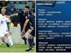 daftar-timnas-italia-untuk-euro-2020-new.jpg