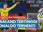 daftar-top-skor-liga-champions-erling-haaland-tertinggi-ronaldo-terhenti.jpg