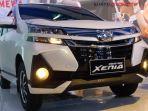 daihatsu-xenia-facelift.jpg