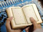 dalam-al-quranperistiwa-isra-miraj-yang-dialami-rasulullah-saw.jpg