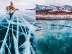 danau-baikal-siberia_20170117_111244.jpg