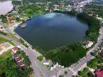 danau-raja-di-kabupaten-indragiri-hulu.jpg