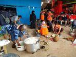 dapur-umum-banjir-samarinda-25052020_1.jpg