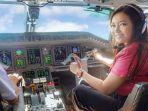 dari-batu-ke-langkawi-maia-estianty-nyupiri-dan-penumpang-pesawat-pribadi_20180715_022353.jpg