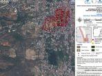 data-satelit-menunjukkan-478-hektar-wilayah-balaroa-palu-amblas_20181003_125644.jpg