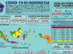 data-sebaran-virus-corona-atau-covid-19-di-indonesia-fix-3.jpg
