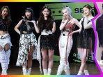 debut-resmi-secret-number-ini-sosok-dita-orang-indonesia-pertama-yang-jadi-member-idol-kpop.jpg