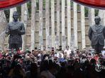 deklarasi-koalisi-aksi-menyelamatkan-indonesia-kami.jpg