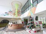 dekorasi-natal-di-maxone-hotel-balikpapan.jpg