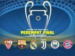 delapan-tim-yang-lolos-ke-perempat-final-liga-champions_20180315_094102.jpg