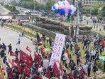 demo-hari-ini-di-jakarta-live-streaming-tv-one-kompas-tv-mahasiswa-jokowi-maruf-pemimpin-gagal.jpg