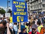 demo-tolak-inggris-brexit_20160710_084348.jpg