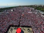 demo-turki_20170719_145843.jpg