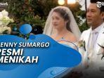 denny-sumargo-resmi-nikahi-olivia-allan-tangis-haru-warnai-pernikahan.jpg