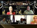 departemen-kebijakan-sistem-pembayaran-bank-indonesia.jpg