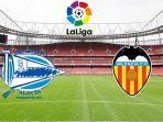 deportivo-alaves-vs-valencia-live.jpg