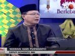 deputi-kominfo-bin-wawan-hadi-purwanto-memprediksi-lonjakan-fix.jpg