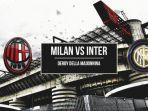 derbi-della-maddoninna-ac-milan-vs-inter-milan_20180305_190155.jpg