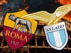 derby-della-capitale-as-roma-vs-lazio-25012020.jpg