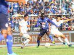 derby-jatim-arema-fc-vs-persebaya-surabaya-liga-1-2019_2.jpg