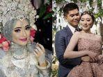 deretan-5-pernikahan-mewah-sepanjang-2018-crazy-rich-surabayan-hingga-mahar-seekor-kuda.jpg