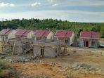 deretan-rumah-yang-dibangun-oleh-pengembang_20180806_151413.jpg