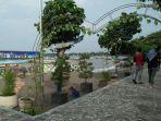 desa-grand-pathek-situbondo_20180128_162643.jpg
