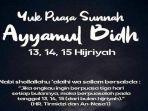 deskgram-via-tribunpontianak-ilustrasi-puasa-ayyamul-bidh.jpg