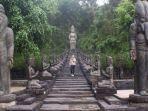 destinasi-wisata-di-kecamatan-tumpang-kabupaten-malang.jpg
