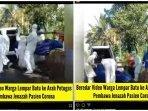 detik-detik-petugas-pemakaman-jenazah-virus-corona-dilempari-batu-oleh-warga.jpg