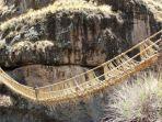 dhylan-thurasatlas-obscura-jembatan-qeswachaka.jpg