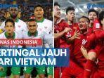 di-sea-games-2019-vietnam-juga-berhasil-menaklukkan-timnas-u-23-indonesia-dengan-skor-telak-3-0.jpg
